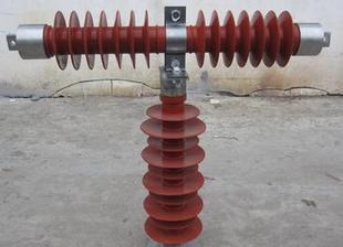 低価格RW10-35メーカー、RXW0-10アウトドア高圧限流ヒューズ