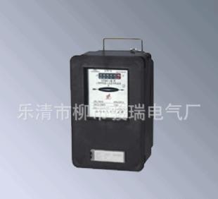 الكهربائية جزءا لا يتجزأ من مراحل ثلاث خطوط الطاقة الكهربائية متر الرقمية متر الطاقة الكهربائية DS86-K بالجملة