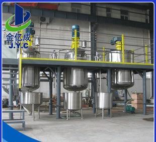化工成套设备厂家生产 化工成套混合设备 化工成套搅拌设备;
