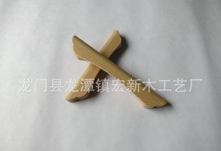 бутик рекомендовать бабочка ручки старший древесины бука деревянной ручки ручки