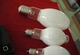 高品質は鎮流高圧蛍光水銀燈、ブランドはそろって、125w 250w 400w 450w