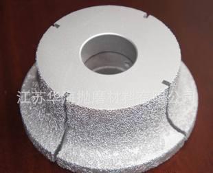供应钎焊金刚石工具;