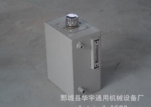 船舶液压舵机专用液压油箱 品质好 价格优惠