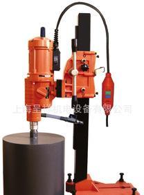 凯宴金刚石钻孔机SCY-4050 工程水钻机大功率打孔工具 厂家直销;