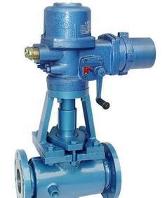 электрический вентиль BX943W-10 теплоизоляции электрический вентиль теплоизоляции вентиль электрический второй через вентиль