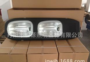 雙光源街燈200-400Wナトリウムランプ