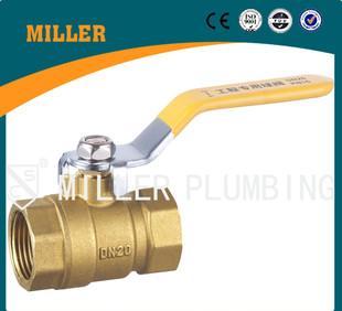 [обеспечение качества] нефритовое кольцо медный клапан, клапан, 216 ML-2028 типа латунный шаровой клапан