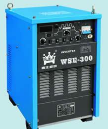 焊割设备-焊接设备-唐王焊机WSE-500逆变交.直流脉冲氩弧焊机