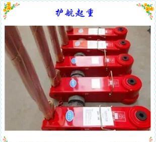 厂家直销汽车千斤顶 气动液压千斤顶 80吨100吨120T 可定制;