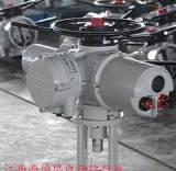 ROTORK罗托克电动执行器,IQML 10 F10 A罗托克电动执行器;