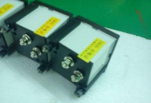لدينا مصنع متخصص في انتاج 99T1 العاصمة الحالية متر / قياس الجهد متر / كهربائي لوحة الجدول مرحبا بكم في النظام