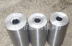 冷間圧造型粉末冶金専門生産できるカスタマイズ各種規格