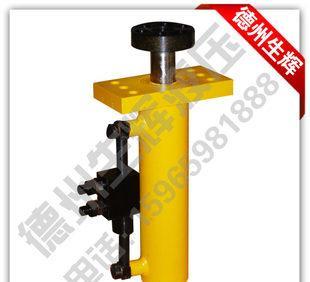 厂家供应 电动千斤顶 品种全 价格低 品质优;