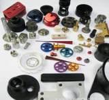 精密非标零件车加工 铝汽摩零配件加工 CNC数控车铣加工机械配件;