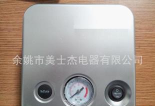 供应12V丰田充气泵,打气筒,轮胎充气泵 汽车充气泵;