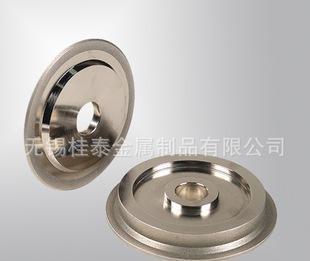 专业生产金刚石滚轮/CBN砂轮专用/修整工具;