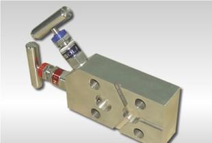 второго клапана планарных типа интеграции второй группы Группа инструмент клапан клапан