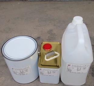 透明光油,PU油高附着高丰满度 化工成套设备批发 PU-01;