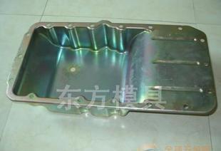 専門設計はプレス金型プレス加工プレス部品加工生産を製造