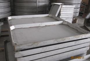 厂家直供不锈钢隐形井盖,下沉式窨井盖,装饰井盖;