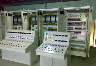 供給自動機械プラスチックカード硬片圧延機