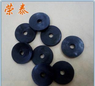 工業用天然ゴム製品工業合成ゴムシール製品