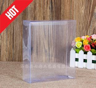PVCの精巧なプラスチック箱の箱の箱の箱の箱の箱の箱の箱の箱の箱の箱の箱の箱の箱の箱の箱の箱の箱の箱の箱の箱の箱の箱の箱の箱