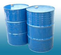 【本厂热销 】优质溶剂油 200#溶剂油 无色溶剂油 高沸点溶剂油;