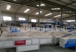 供应玻璃机械,中空玻璃丁基胶涂布机,中空玻璃设备;