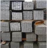 【优质扁钢】只做国标扁钢Q235热轧扁钢 扁铁,厂家直发钢坯材质;