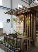 大量供应木质型材,建材代理加盟,木板材,装饰板材;