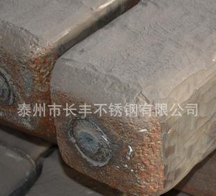 【泰州长丰】大量供应不锈钢钢锭 不锈钢坯 规格齐全;