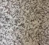 厂家供应石料石材 天然灰白花岗岩 大白花大理石;