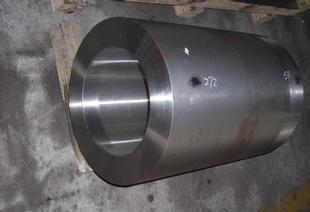 厂家批发直销 不锈钢304 321 316L 310S锻件钢坯;