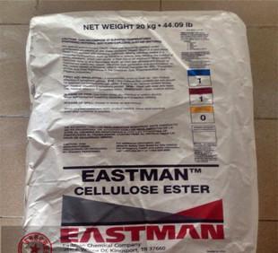 CAB/伊斯曼化学/551-0.01注塑级 耐候,高流动 通用级,纤维;