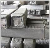 供304,不锈钢坯,不锈钢錠;