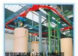 上海德马格KBK起重机 江苏起重机厂家 上海行车价格 上海行吊厂
