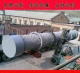 钾长石干燥机设备,钾长石干燥设备价钱;