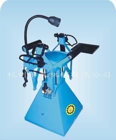 【亿成汽保】供应苹果扩胎机KT-Q汽车补胎机扩胎器 汽车维修设备;