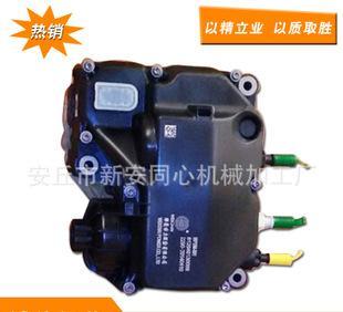 【厂家供货】高品质 尿素泵 加油站设备 量大从优;