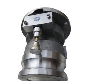 【利源五金】C803F-173 油气回收接头 加油站设备 厂家直销;