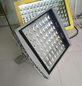 TG731 LED 플러드 LED 공업 플러드 실외 LED 조명 조명기