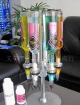 批发散装香水,,香水吧设备,香水加油站,人体香水批发,400ml;