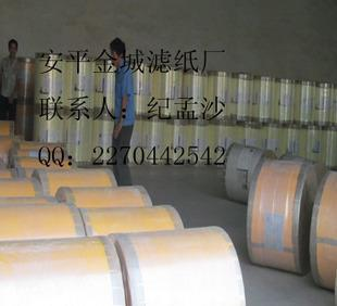 工業用紙空気ろ紙