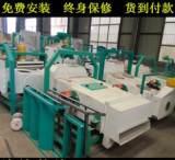 专业制造粮食深加工设备农户实用打米机 小型粗糠型碾米机价格;
