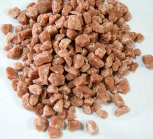 长期大量供应复合化肥填充料 大颗粒肥料填充料钾肥;