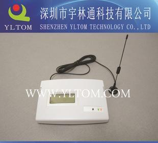黑色拨号器,无线接入平台,GSM拨号器;