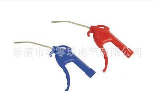공기압 공구 도매 플라스틱 고급 공압 제트 총 AR-TS 공사 기계 설비 불어 먼지 공기총
