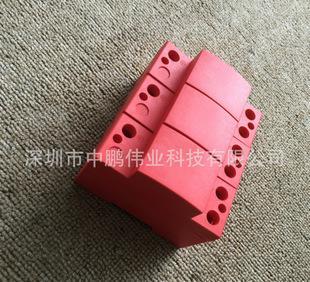 供应降阻模块 石墨接地极(体) 防雷避雷产品;