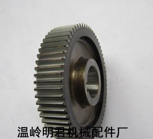 専門生産歯車伝動歯車歯車加工・歯車あつらえるなどの连動